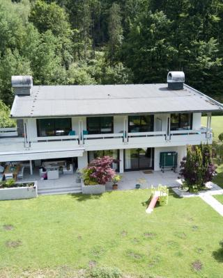 Gästehaus Härb