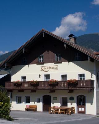Kramerhaus