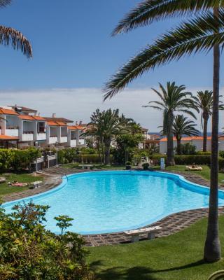 Apartamento Salinas 2