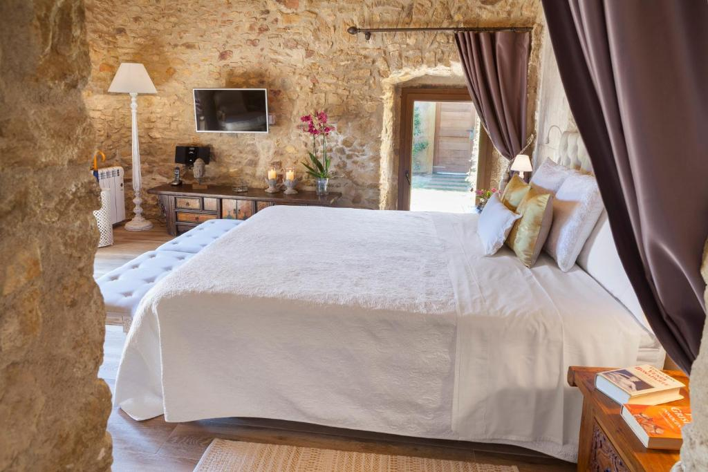 boutique hotels in girona  398
