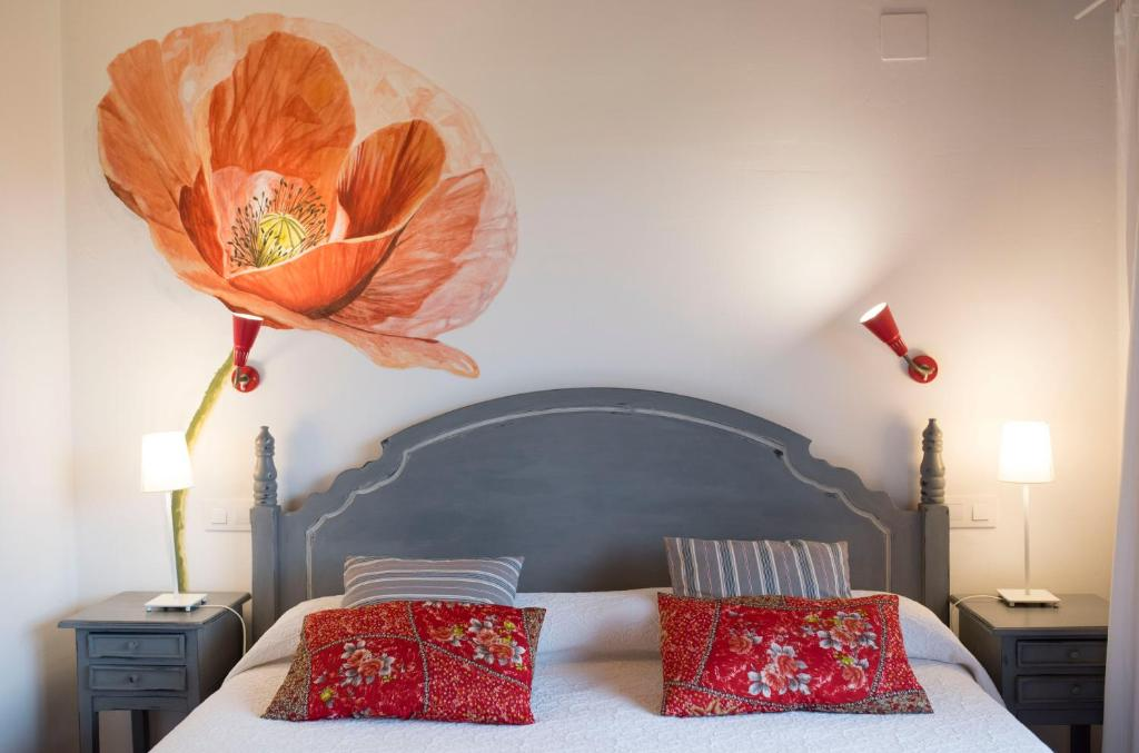 boutique hotels in cáceres  248