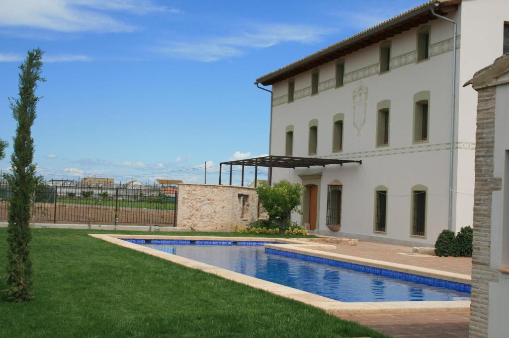 boutique hotels in alboraya  3