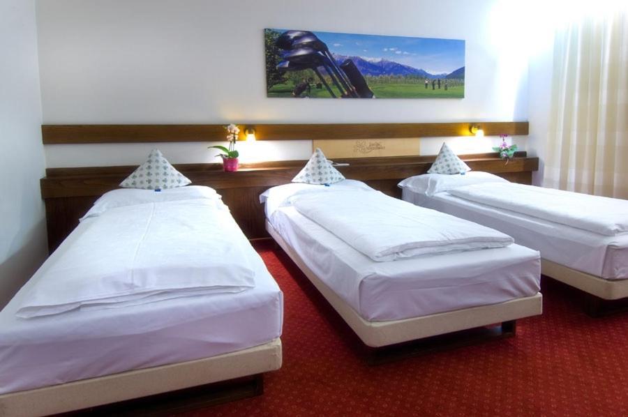 Hotel Daniela