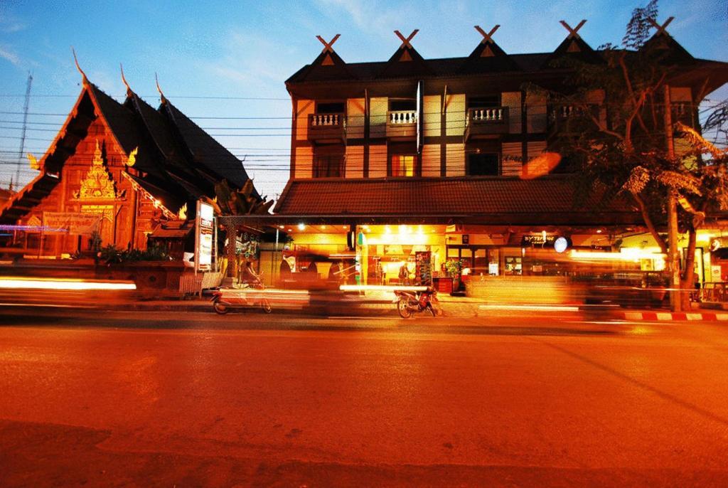Parasol Inn by Compass Hospitality