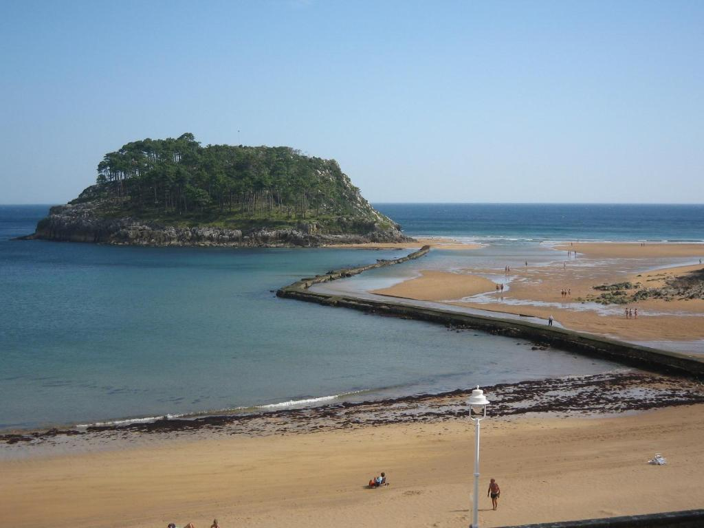 boutique hotels in basque country  277