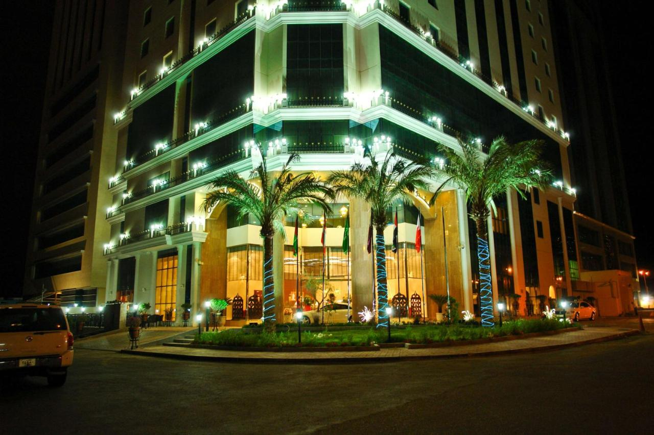 Within walking distance to the Souq Waqif (marketplace)    | Review