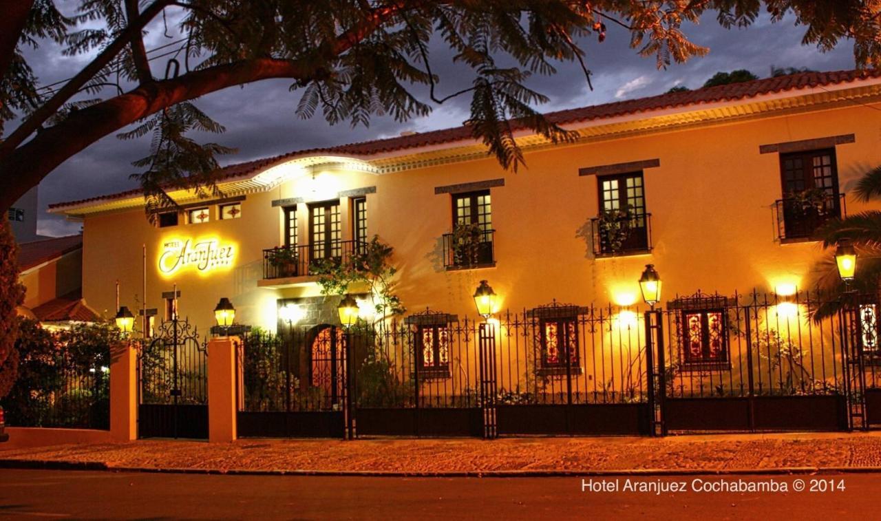 Fotos de casas en venta en cochabamba bolivia 11