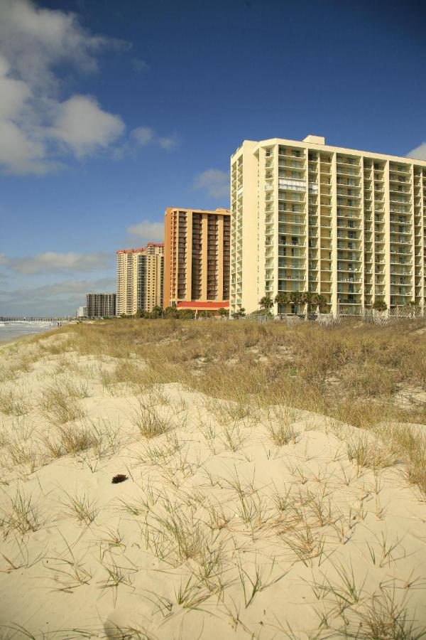kingston plantation myrtle beach reviews - 512×768