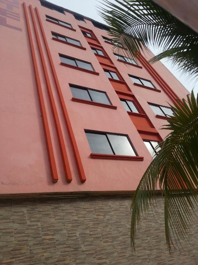 buon soggiorno al Marparaiso   Recensione di Hotel Marparaiso ...