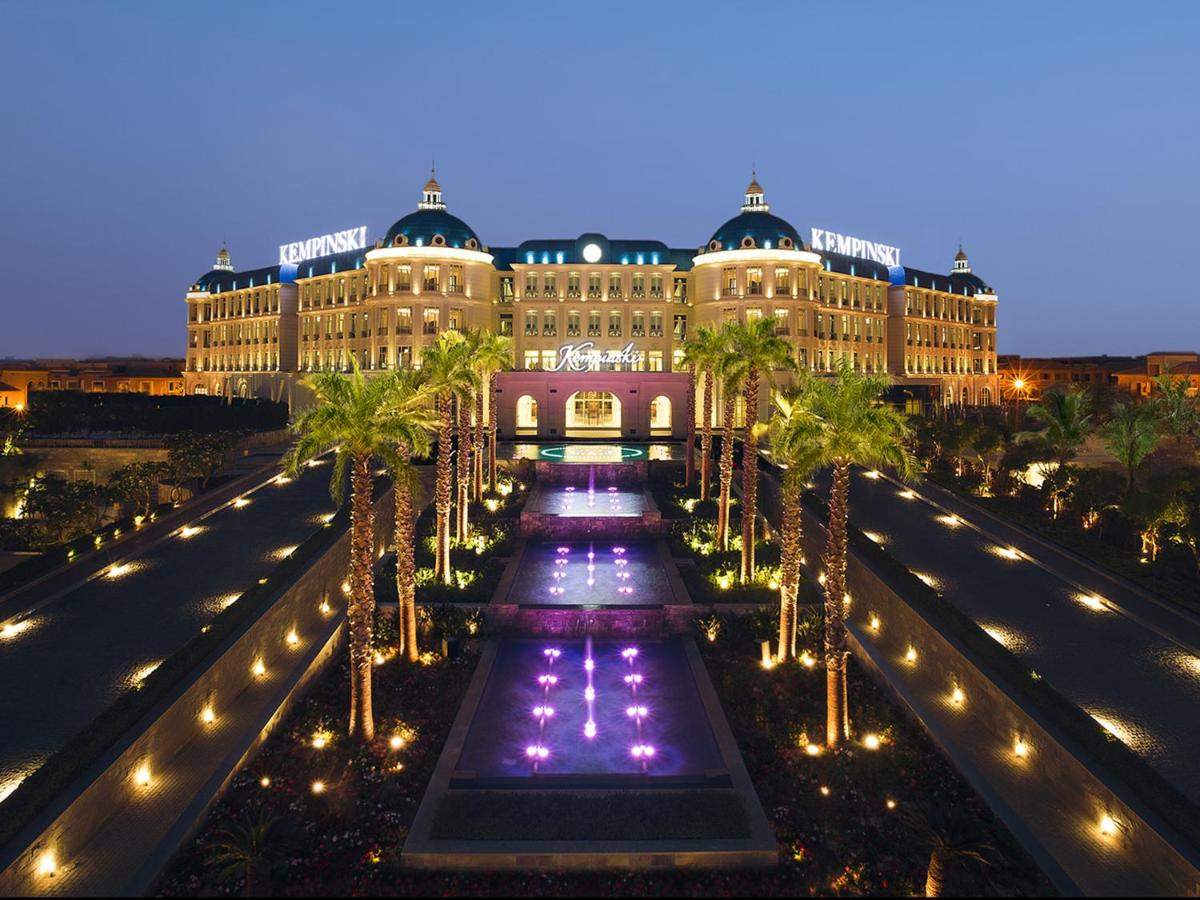 Hotel Maxim Booking
