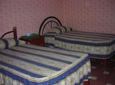 - Munaycha casa hospedaje ...