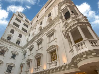 Pakistan Hotel Reviews | Booking com