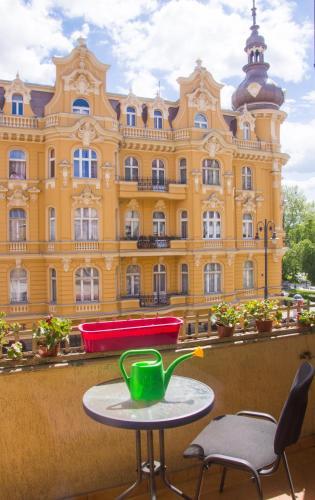The 10 best hostels in bydgoszcz poland booking aai hostel bydgoszcz altavistaventures Choice Image