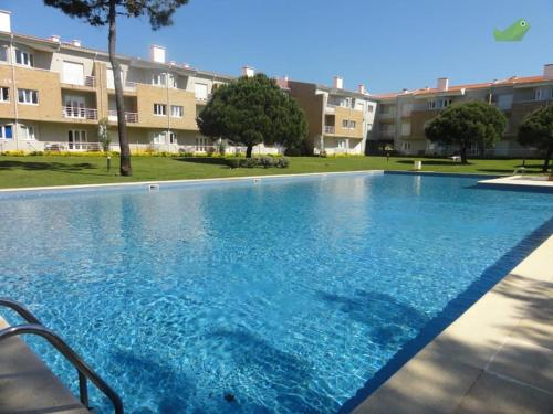 Les 10 Meilleurs Appartements 224 Esposende Portugal