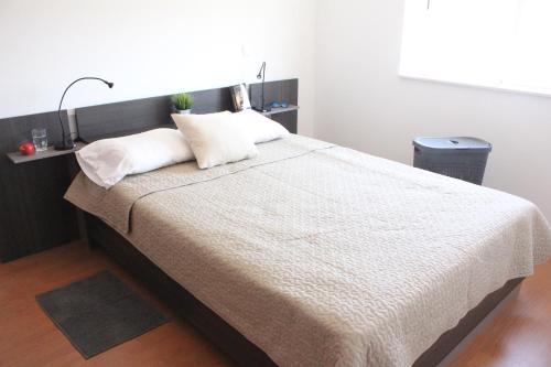 Cozy Apartment Vila do Bispo