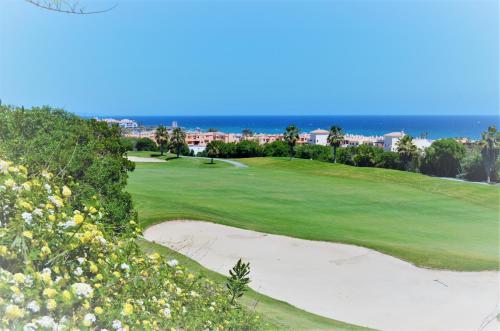 Apartment Doña Julia Golf Resort