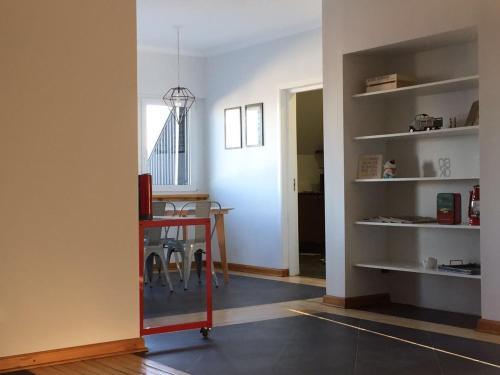 Toluken Apartamento