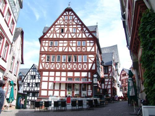 Limburg germany photos