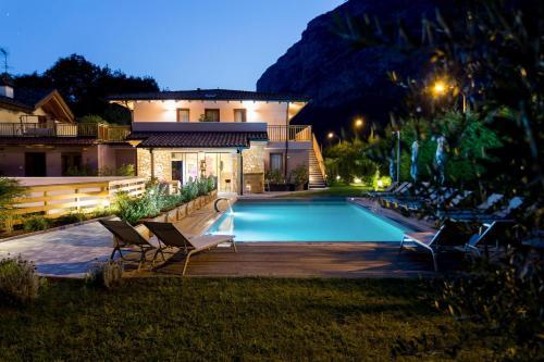 Trentino alto adige i 10 migliori agriturismi vacanza in agriturismo trentino alto adige - Agriturismo con piscina trentino ...