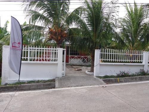 Coral Inn Providencia Isla