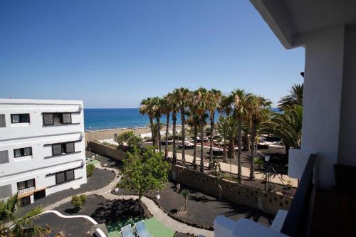 Apartment Susurro del Mar