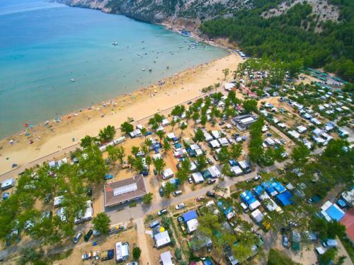 San Marino Camping Resort by Valamar