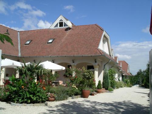 Albergo Giardino Hotel