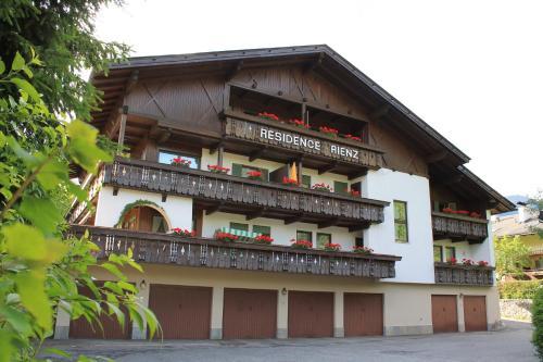 Residence Rienz