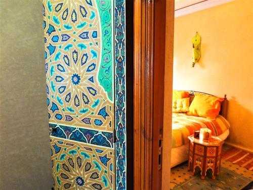 Surf & Yoga Paradise Morocco