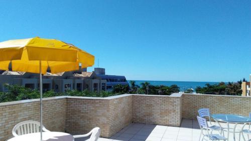De 10 beste 3-stjernershotellene i Florianópolis (Brasil