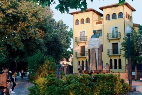 877d7343c5756 Los 10 mejores apartamentos de Teruel