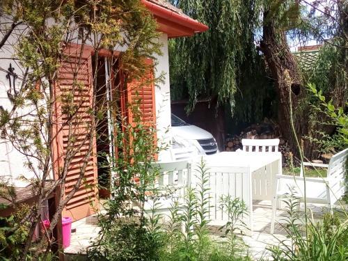 Balaton Lake Apartments