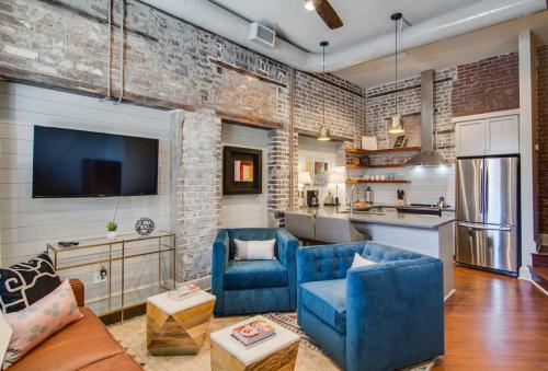 Les 10 Meilleurs Appartements A Charleston Usa Booking Com