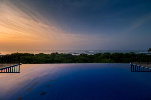 The 10 Best Luxury Hotels In Tangalle Sri Lanka Booking Com