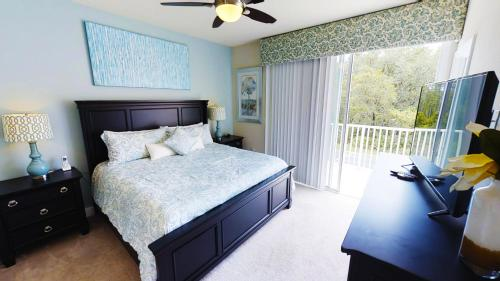 The 48 Best Villas In Clermont USA Booking Custom 3 Bedroom Villas Orlando Minimalist Collection