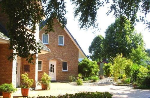 Ferienhaus-am-Sankt-Johannes-Stift