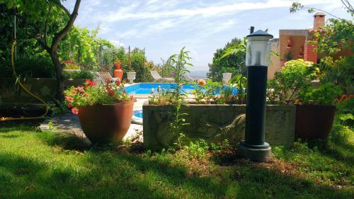 154 huisdiervriendelijke hotels: Serra da Estrela, Portugal ...