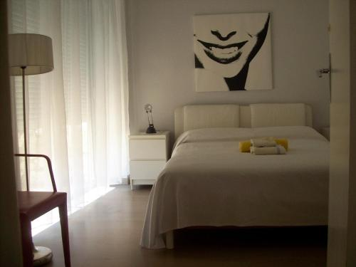 Appartement French Riviera Bay