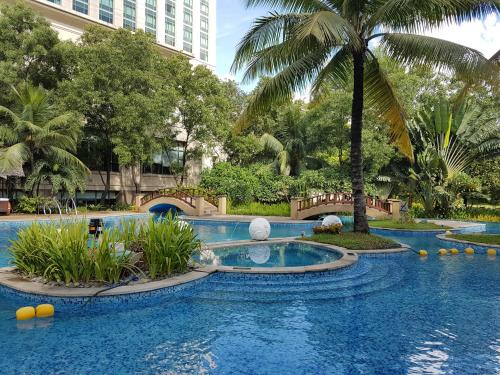 The 10 Best 5 Star Hotels In Cebu City Philippines Check Out Our Pick Of Great