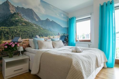 VIP Apartamenty Carmelove