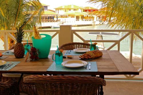 Caribbean Lofts Bonaire