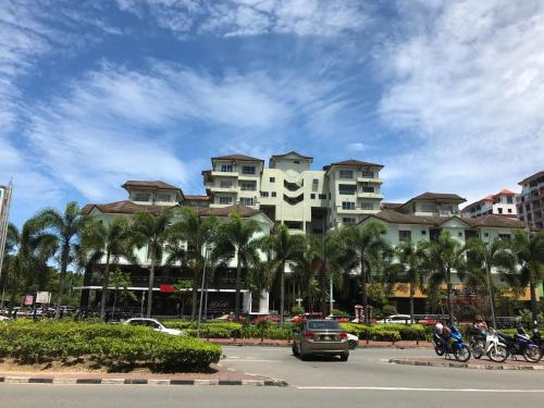 Nusantara Mattwaddien M.S