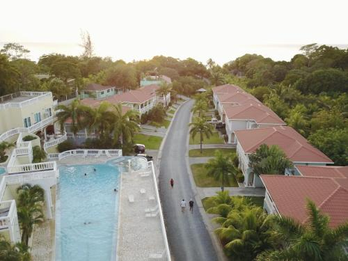 Booking.com : Villas te huur in Honduras. Keuze uit 40 ...