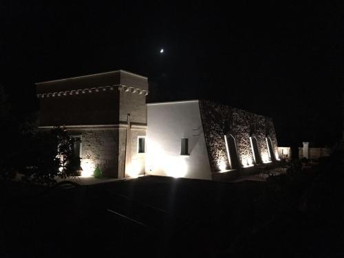 Tenuta Palmira