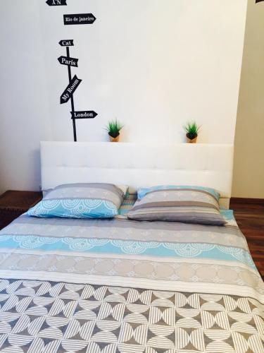 Apartment A&V Kolasa