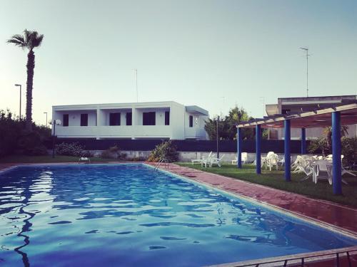 Mya Vacanze