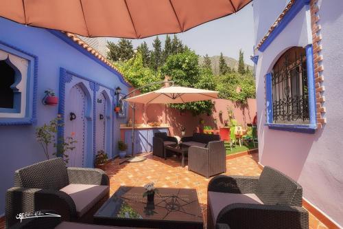Villa Rita Guesthouse