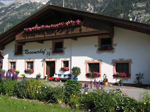 Rosumerhof