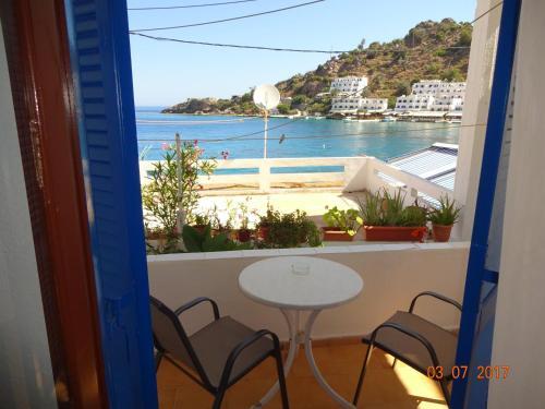 I 10 migliori posti dove soggiornare a Loutro, Grecia | Booking.com