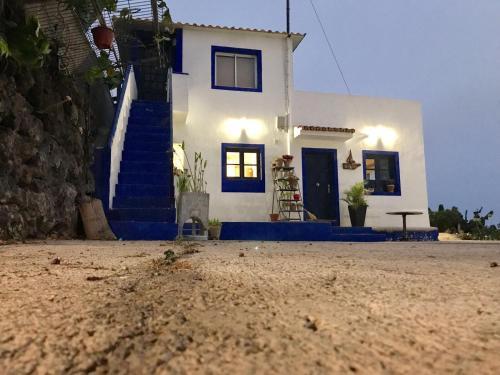 Prime Country Homes Puerto de la Cruz